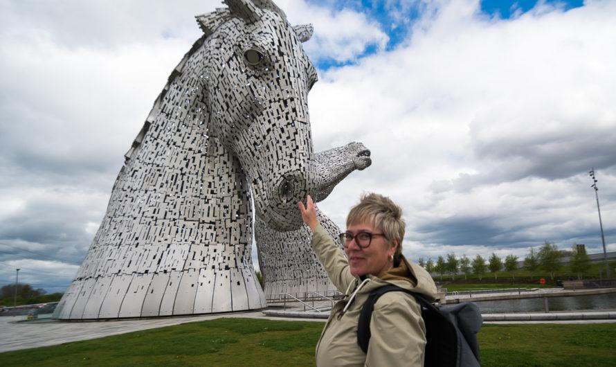 Schottland | The Bonny Banks of …