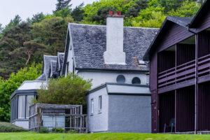 Hotel Loch Melfort